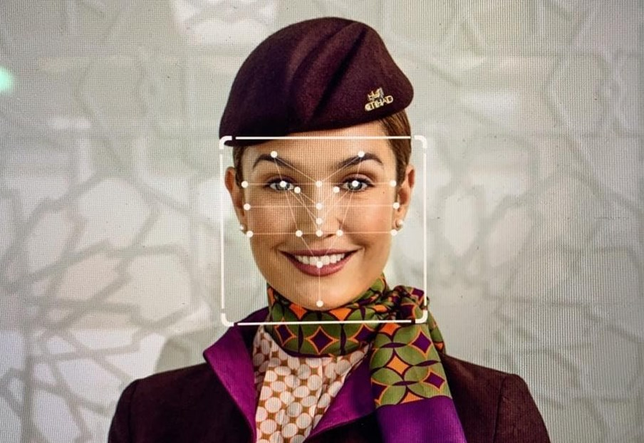 SITA and Etihad Airways reveal a smarter path to crew safety and efficient operations