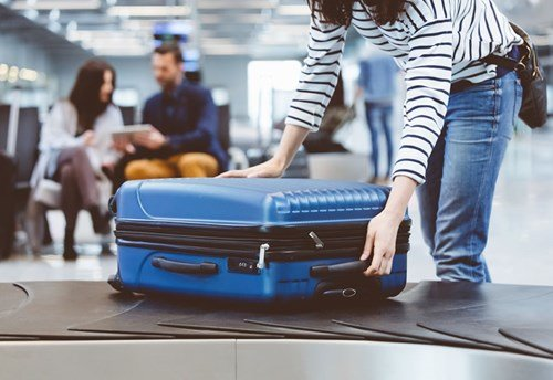 The size of your airport should not matter when it comes to efficient and reliable baggage delivery