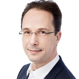 David Lavorel