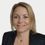 Elizabeth Haun
