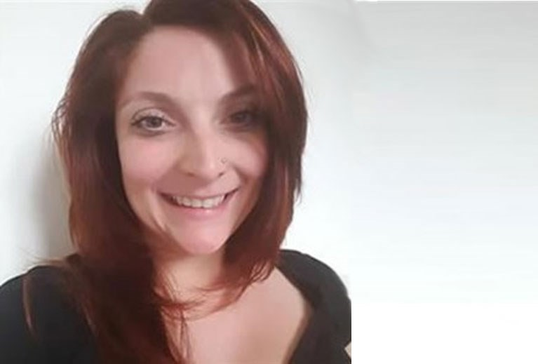 Julie's story image