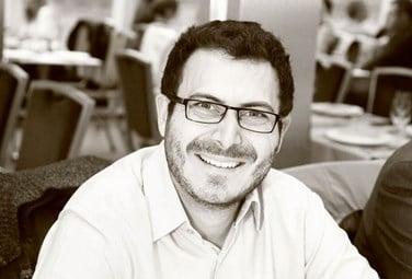 Ricardo's story image
