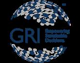 GRI Index