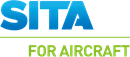 SITA FOR AIRCRAFT