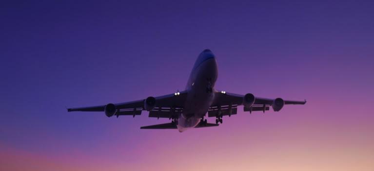 La inversión en TI de los aeropuertos y las líneas aéreas de China sigue aumentando y la seguridad informática es la principal prioridad