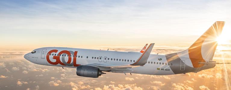 خطوط GOL الجوية تدخل تكنولوجيا التسليم الذاتي للأمتعة من SITA في مطار ريو دي جانيرو الدولي