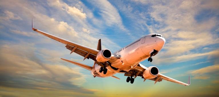 Camair-Co elige a SITA para su nuevo sistema de gestión de pasajeros