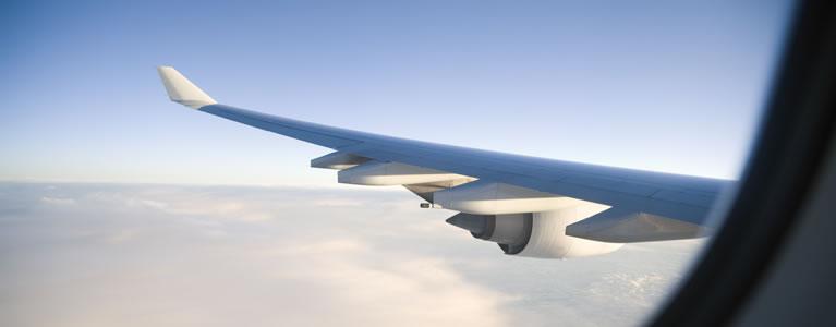Aviareto confirms Ireland at the center of global aviation