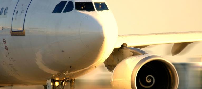 تقدم العربية للطيران الجيل التالي من نظام إدارة شؤون المسافرين