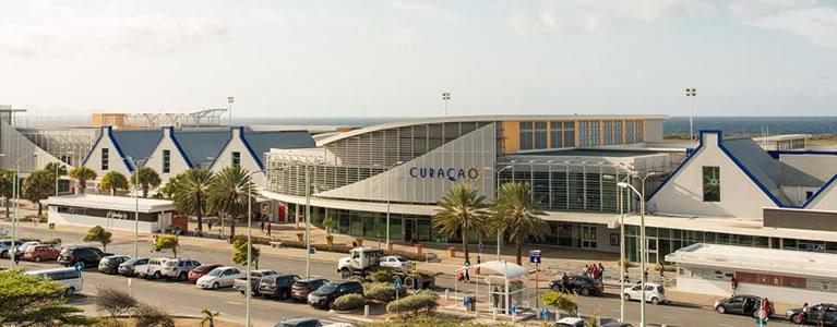 SITA mostrará las últimas tecnologías en el Día Abierto del aeropuerto de Curaçao