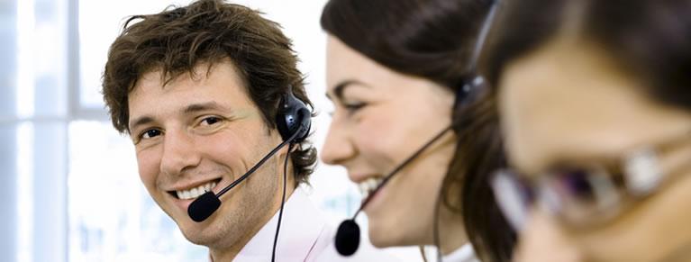 شركة الطيران الألمانية لوفتهانزا تختار مرة أخرى SITA لدعم شبكة اتصالات مركز الخدمة