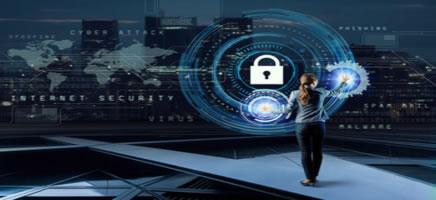El mayor interés en la seguridad informática por parte de la industria del transporte aéreo llevará las inversiones a una suma de 3.900 millones de dólares en 2018