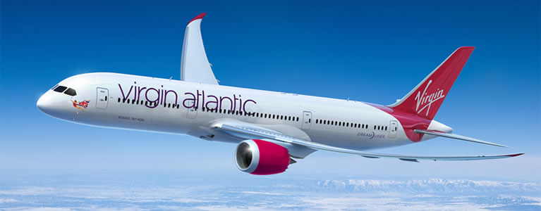 Virgin Atlantic reappoints SITA to manage network infrastructure globally