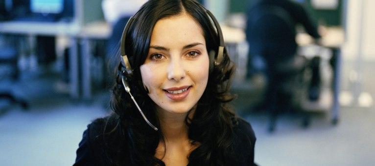 SITA Service Management Assurance