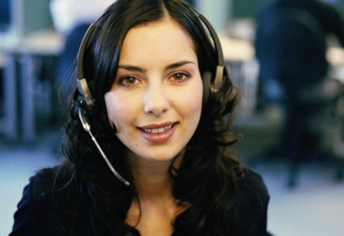 SITA Contact Center Advanced Services