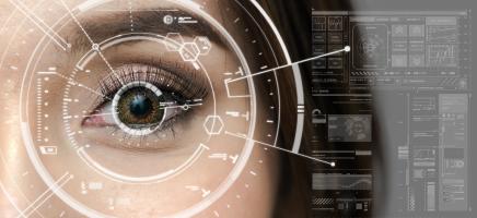 القياسات الحيوية: ثورة إدارة الهوية