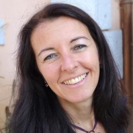Caroline Camilli-Gay