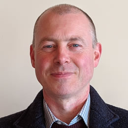 A turning point in aviation's identity and data management