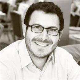 Ricardo Letosa