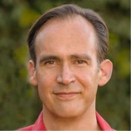 Steve Statler