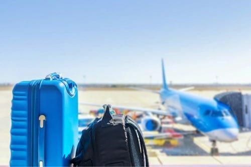 SITA AT AIRPORTS